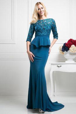 94a10c6ef Wholesale Prom Dresses, Wholesale Bridesmaid Dresses, Wholsale Homecoming  Dresses - Product Detail