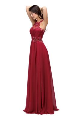 a9f24d7e5 Wholesale Prom Dresses, Wholesale Bridesmaid Dresses, Wholsale ...