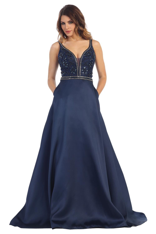 Tolle Prom Dress Wholesale Zeitgenössisch - Brautkleider Ideen ...